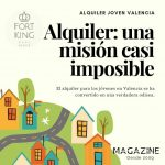 Alquiler-mision-imposible-valencia