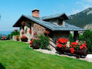 Consejos para el alquiler de apartamentos en vacaciones