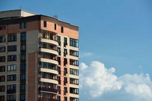 consejos hipoteca vivienda nueva