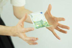 el credito al consumo seguirá concediéndose pero para clientes más solventes
