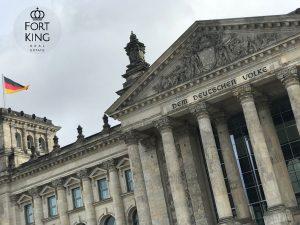 berlin había sufrido importantes subidas de los precios del alquiler en los últimos años